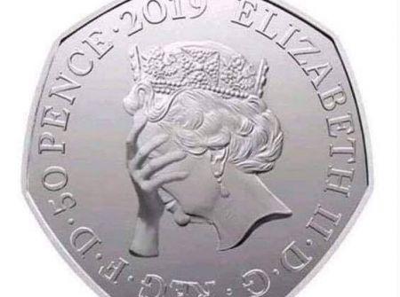 Mogelijke gevolgen van de Brexit